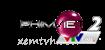 Kênh VTVCab2 Online