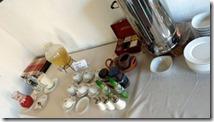 masairi-hotel-cafe-san-pedro-de-atacama-1