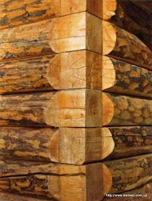 Интерьеры деревянных домов - 0009.jpg