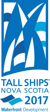 [tallships2017-1%5B3%5D]