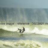 _DSC0621.thumb.jpg
