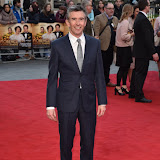 OIC - ENTSIMAGES.COM - Steve Coogan at the  Florence Foster Jenkins - world film premiere at the Odon Leicester Sq London 12th April 2016 Photo Mobis Photos/OIC 0203 174 1069