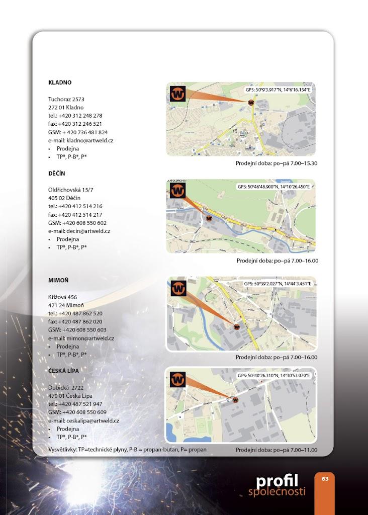 OPRAVA_PRESS_4mm_spad_ARTWELD_PRESS-63 kopírovat