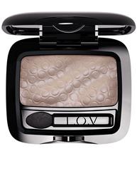 LOV-unexpected-eyeshadow-231-p2-os-300dpi[1]