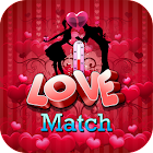 Love Match Deluxe icon