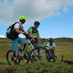 Trail-biker.com Plose 13.08.12 038.JPG