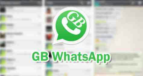 Run More than One WhatsApp On Your Smartphone With This Latest Version of GB WhatsApp
