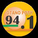 Otaño Poty 94.1 FM icon