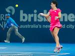 Carla Suarez Navarro - 2016 Brisbane International -D3M_1370.jpg