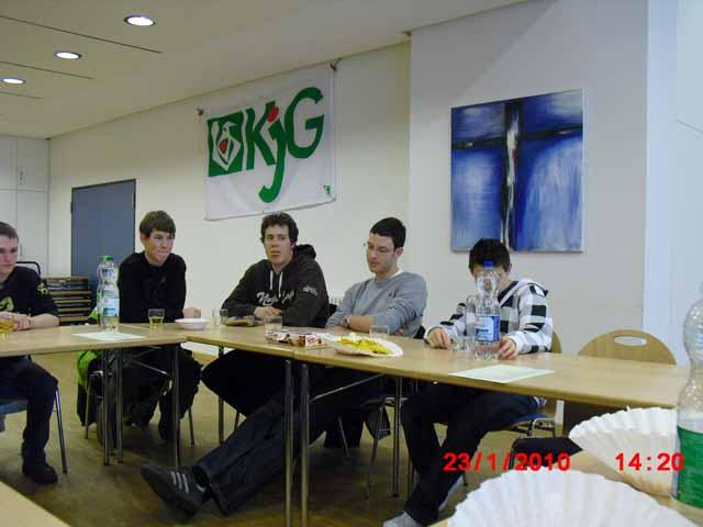 2010Vollversammlung - CIMG0371.jpg