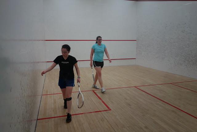 MA Squash Finals Night, 4/9/15 - DSC01544.JPG