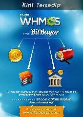 Manfaat plugin whmcs