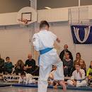 KarateGoes_0038.jpg