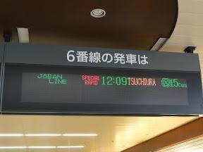 DSC09984.JPG