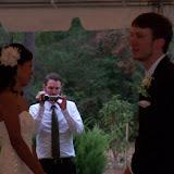 Ben and Jessica Coons wedding - 115_0825.JPG