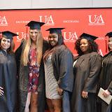 UAHT Graduation 2017 - 20170509-DSC_5106.jpg