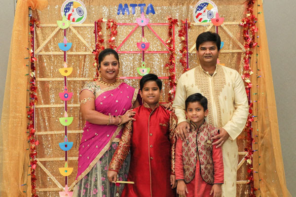 MTTA Diwali 2017 Part-1 - _2017-10-21_15-57-42-%25281920x1280%2529.jpg