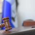 Envían a prisión menor de 14 años acusado de abusar sexualmente de otro de 11