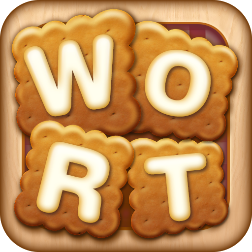 Wort Meister (game)