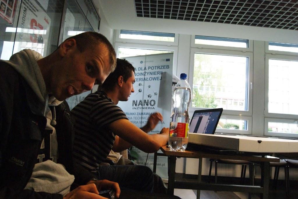 zawody ZPS w Spale 22 maja 2012 - DSC03793.JPG