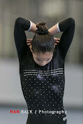 Han Balk Fantastic Gymnastics 2015-1794.jpg