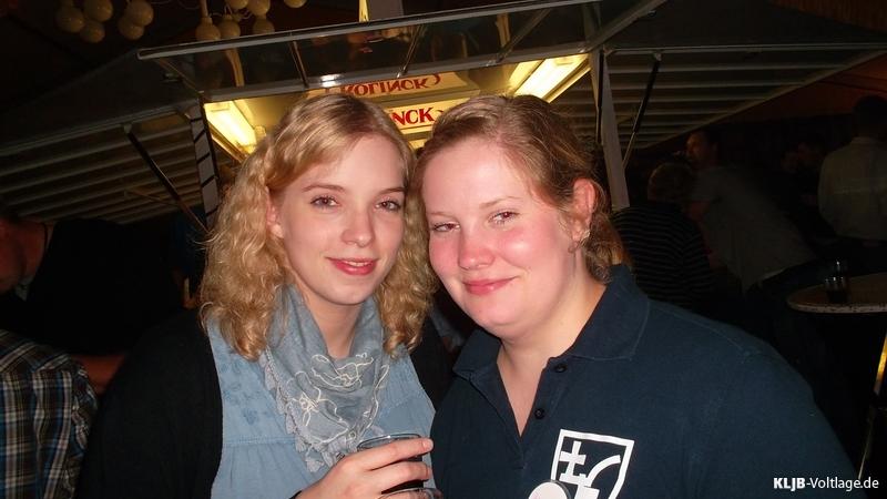 Erntedankfest 2011 (Samstag) - kl-SAM_0256.JPG