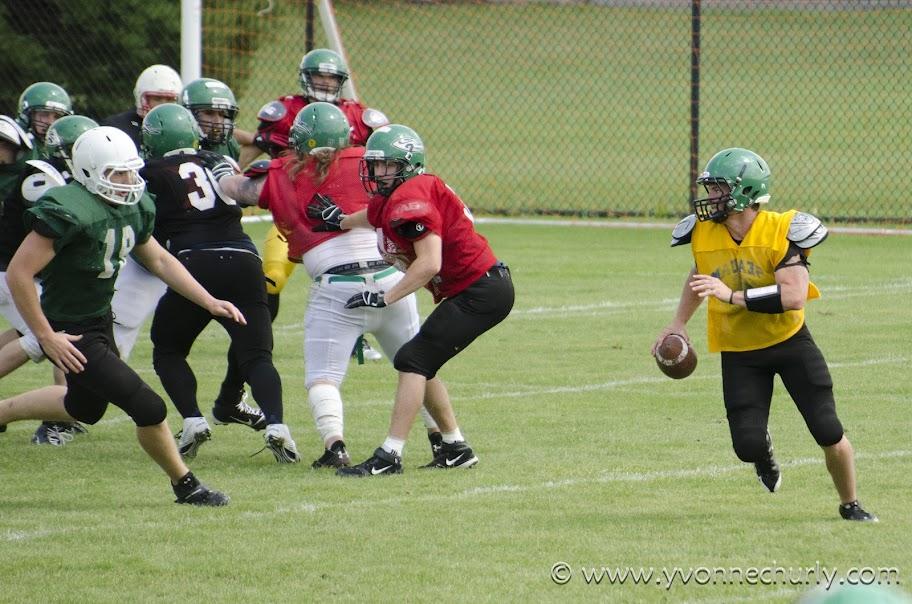 2012 Huskers - Pre-season practice - _DSC5437-1.JPG