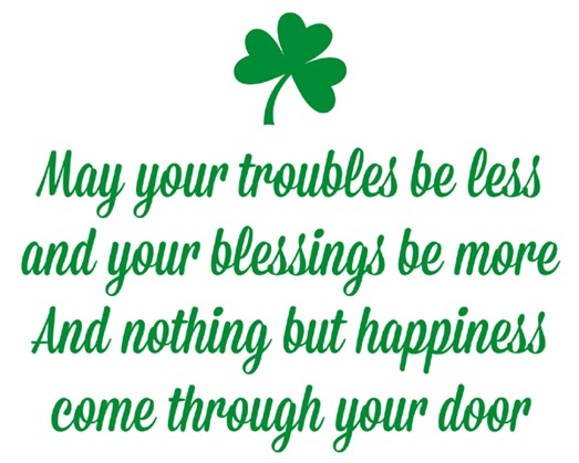 saint-patricks-day-quotes-cards