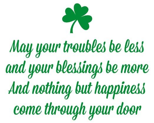 saint-patricks-day-quotes-cards