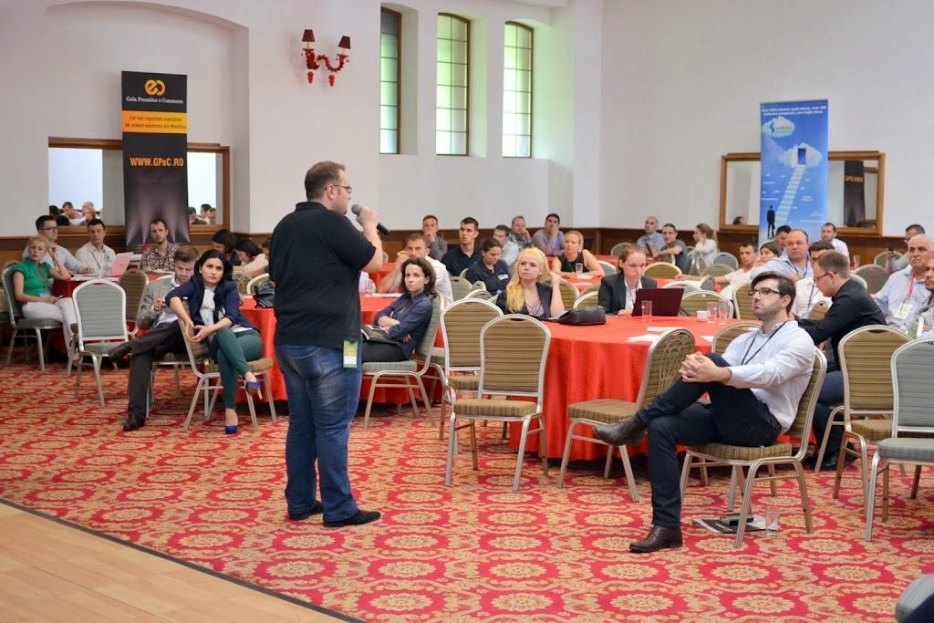 GPeC Summit 2014, Ziua a 2a 1244
