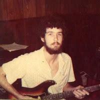 1970s-Jacksonville-12