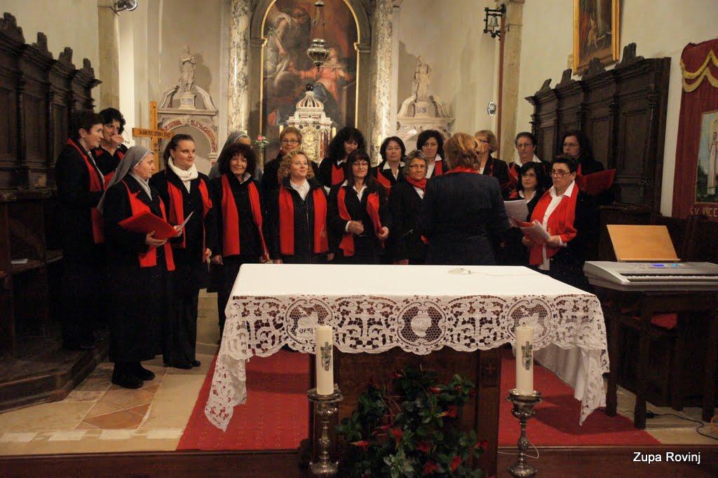Nastup zborova 2011 - DSC03072.JPG