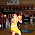 Baloncesto femenino Selicones España-Finlandia 2013 240520137516.jpg