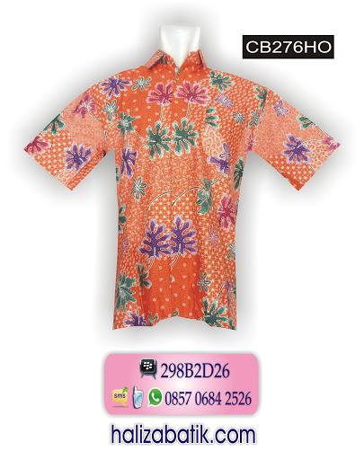 jual batik, butik baju, mode batik