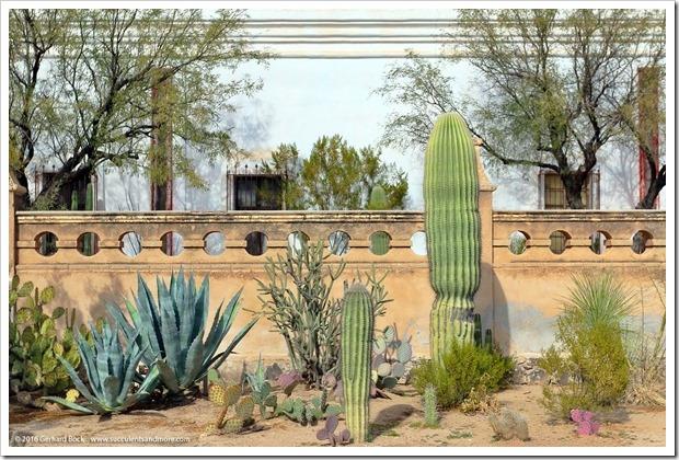 151229_Tucson_SanXavierdelBac_0038