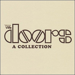 afsfgvasdfga Download   The Doors   A Collection (2011)