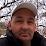 Daniel Deilgat's profile photo