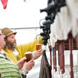 KESR 2012 Beer Fest  011.jpg