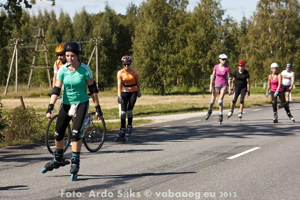 2013.08.25 SEB 7. Tartu Rulluisumaraton - AS20130825RUM_450S.jpg