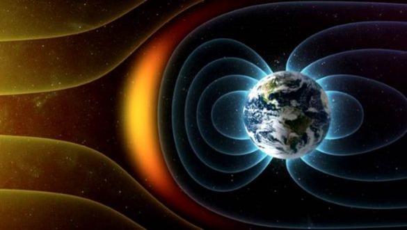 há uma tentativa de chegar a um acordo com as raças extraterrestres  04