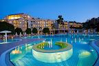 Фото 4 Hilton Bodrum Turkbuku Resort & Spa ex. Iberotel Bodrum Princess