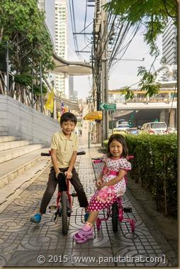 Biking Sunday-04053