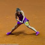 Annika Beck - 2016 Porsche Tennis Grand Prix -DSC_4774.jpg