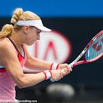 Sabine Lisicki - 2016 Australian Open -DSC_9565-2.jpg
