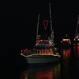 2017 Lighted Christmas Parade Part 1 - LD1A5765.JPG
