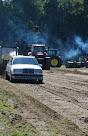 Zondag 22--07-2012 (Tractorpulling) (359).JPG