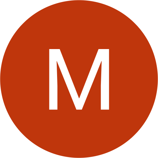 M Zeinstra