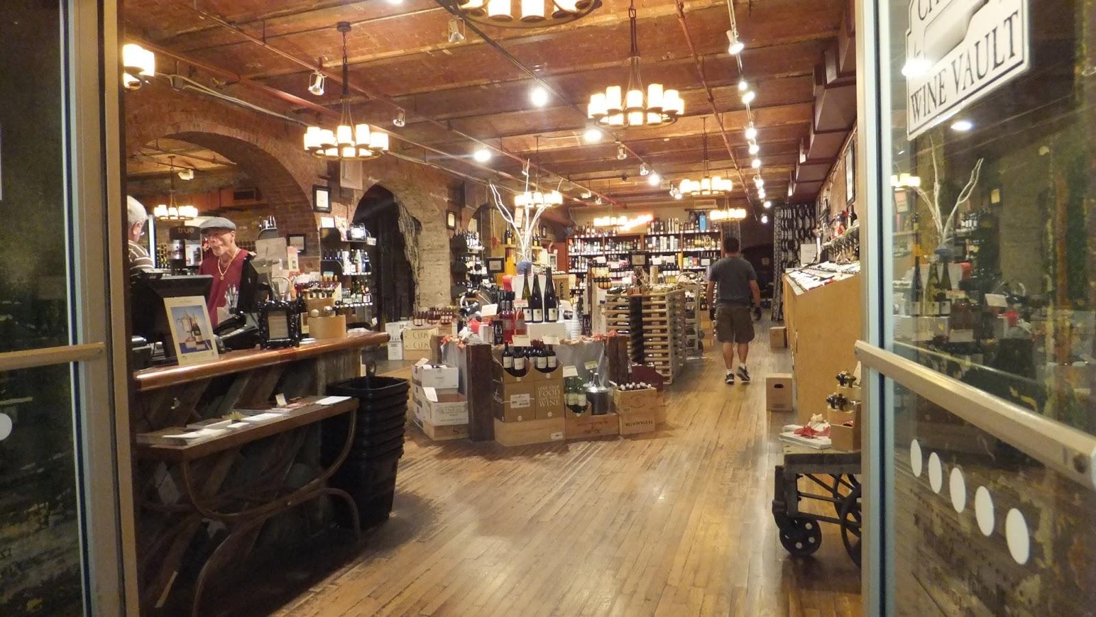 Chelsea Market, Manhattan, Elisa N, Blog de Viajes, Lifestyle, Travel