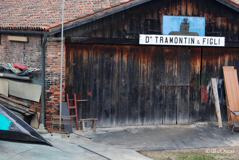 Tramontin 13 07 2016 N 4