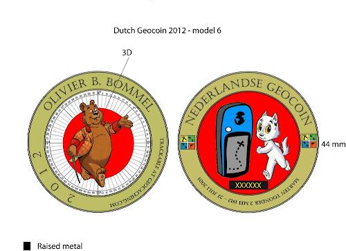 DG2012-6a.jpg